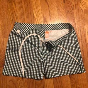 Sundek swim shorts